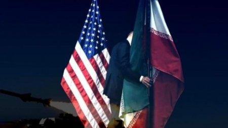 ABŞ-İran müharibəsini onlar istəyir - Nazir dünyanı QORXUYA SALAN SSENARİNİ açıqladı