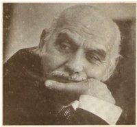 Mürsəl Nəcəfqulu oğlu Nəcəfov